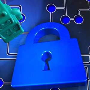 بدافزار اینترنت اشیاء جدید صدهزار دوربین امنیتی را هدف گرفته است