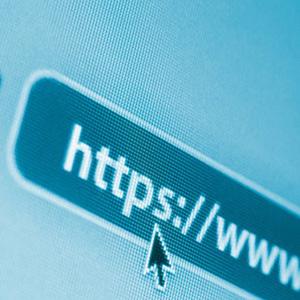 سه ابزار مفید جهت جلوگیری از ردیابی شدن در اینترنت