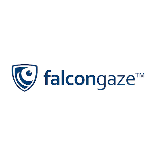 Falcongaze (Secure Tower)