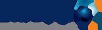 امنیت فناوری اطلاعات | ارتباط امن ::: ارائه دهنده راهکارهای امنیت فناوری اطلاعات و ارتباطات
