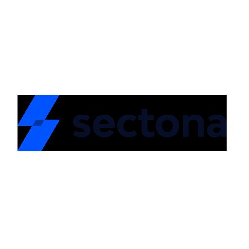 Sectona