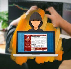 رمزگشایی اطلاعات